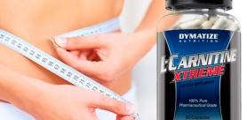 Как правильно пить карнитин?