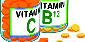 Как правильно пить витамин «Е»? Пьем витамин «Е» правильно